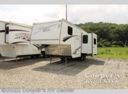 Used 2005  Northwood  Artic Fox 245N by Northwood from Cooper's RV Center in Apollo, PA
