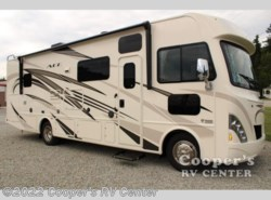 New 2018  Thor Motor Coach  ACE 30.3 by Thor Motor Coach from Cooper's RV Center in Apollo, PA