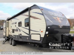 New 2017  Palomino Puma 28-RBQS by Palomino from Cooper's RV Center in Apollo, PA