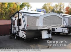 New 2017  Palomino Solaire 147 X by Palomino from Cooper's RV Center in Apollo, PA
