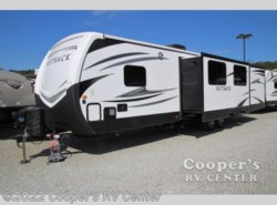 New 2018  Keystone Outback 325BH by Keystone from Cooper's RV Center in Apollo, PA