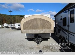 Used 2015  Starcraft Starflyer 10 by Starcraft from Cooper's RV Center in Apollo, PA
