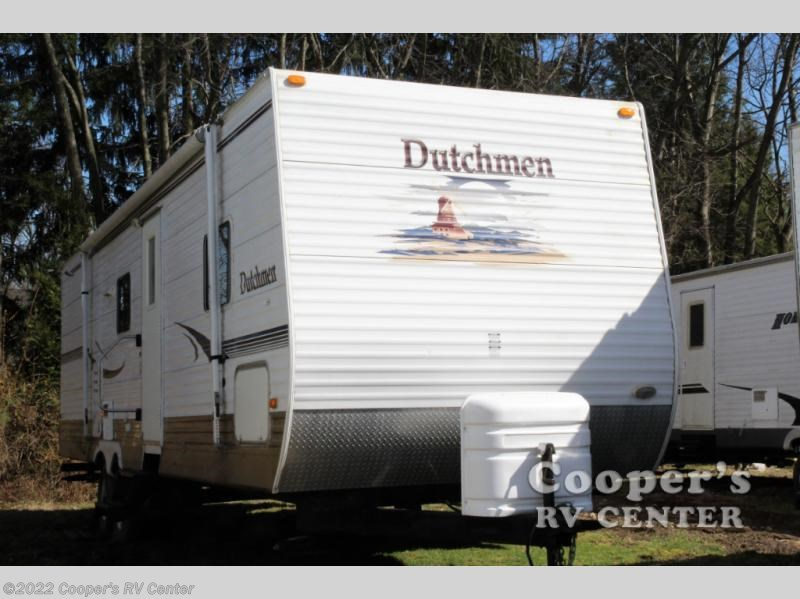 2001 sunnybrook wiring diagram winnebago repair manuals cairearts wonderful keystone montana wiring diagram pictures inspiration workhorse p32 wiring diagram at 2001 sunnybrook wiring diagram sunnybrook camper asfbconference2016 Gallery