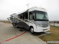 Used 2007  Itasca Sunrise 36ft 2 Slides NEW TIRES/CLEAN by Itasca from Luxury Motorhomes Of Texas in Krum, TX