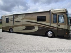 Used 2006  Newmar Dutch Star 40ft Slide New Tires!!Clean by Newmar from Luxury Motorhomes Of Texas in Krum, TX