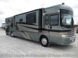 Used 2004 Itasca Horizon 40AD 3 Slide. available in Krum, Texas