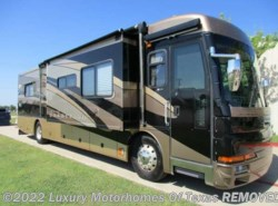 Used 2004 American Coach American Tradition 40ft 3 Slide 60k Miles available in Krum, Texas