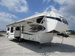 Used 2011  Miscellaneous  Montana 3400RL  by Miscellaneous from Luxury Motorhomes Of Texas in Krum, TX