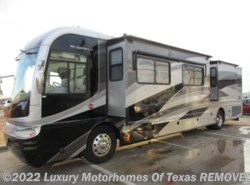 Used 2006  Fleetwood Revolution LE 40E by Fleetwood from Luxury Motorhomes Of Texas in Krum, TX