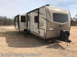 New 2018  Forest River Flagstaff Super Lite/Classic 29KSWS by Forest River from Calvin Country RV in Depew, OK