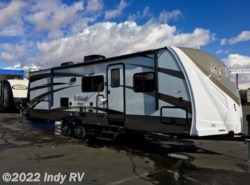 New 2017  Forest River Wildcat Maxx 28RBX by Forest River from Indy RV in St. George, UT