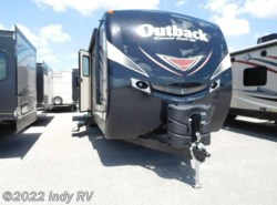 New 2017  Keystone Outback 298RE by Keystone from Indy RV in St. George, UT