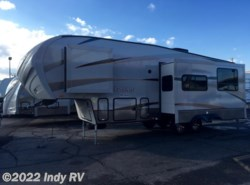 New 2016  Forest River Wildcat Maxx 262RGX by Forest River from Indy RV in St. George, UT