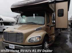 New 2016 Jayco Seneca 37HJ Rear King Triple Slideout available in Williamstown, New Jersey