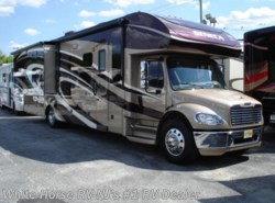 Used 2013  Jayco Seneca 37FS King Bed, Double Slide-out with Bunks by Jayco from White Horse RV Center in Williamstown, NJ