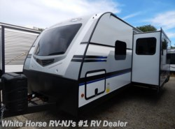 New 2018  Jayco White Hawk 29BH 2-BdRM Slide w/ DBL Bed Bunks by Jayco from White Horse RV Center in Williamstown, NJ
