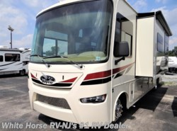Used 2016  Jayco Precept 35UN Triple Slide by Jayco from White Horse RV Center in Williamstown, NJ