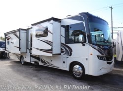 New 2018  Jayco Precept 36T 2-Bedroom, 2-Bath Quad Slide-outs by Jayco from White Horse RV Center in Williamstown, NJ