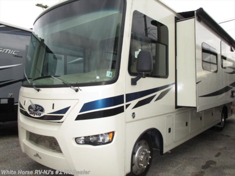 2016 Jayco Precept 35UP