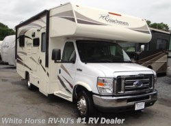 Used 2017 Coachmen Freelander  21QB available in Williamstown, New Jersey