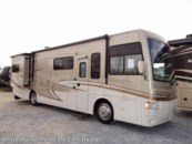 2013 Thor Motor Coach Palazzo Diesel 33.2 Double Slide