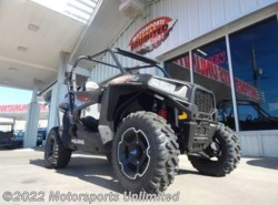 Used 2016  Livin' Lite Polaris RZR by Livin' Lite from Motorsports Unlimited in Mcalester, OK