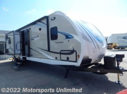 New 2018  Coachmen Freedom Express FET320BHDSLE by Coachmen from Motorsports Unlimited in Mcalester, OK