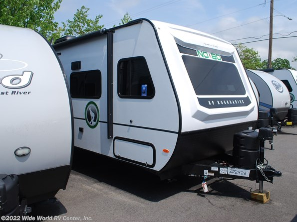 Link for Wide World RV Center, Inc.