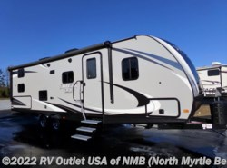 New 2017  CrossRoads Sunset Trail 264BH by CrossRoads from RV Outlet USA in North Myrtle Beach, SC