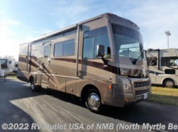Used 2008  Winnebago Sightseer 29R by Winnebago from RV Outlet USA in North Myrtle Beach, SC