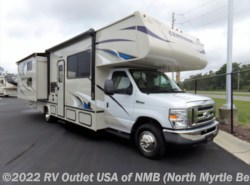 New 2018  Gulf Stream Conquest 63111 by Gulf Stream from RV Outlet USA in North Myrtle Beach, SC