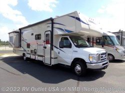 New 2018  Gulf Stream Conquest 6320D by Gulf Stream from RV Outlet USA in North Myrtle Beach, SC