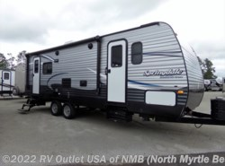 New 2018 Keystone Springdale Summerland 2660RL available in Longs, South Carolina