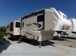 Used 2017 Grand Design Reflection 311BHS available in North Myrtle Beach, South Carolina
