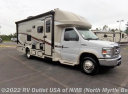 New 2018  Gulf Stream BT Cruiser 5245 by Gulf Stream from RV Outlet USA in North Myrtle Beach, SC