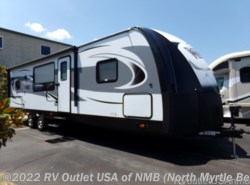 New 2018  Forest River Vibe 268RKS by Forest River from RV Outlet USA in North Myrtle Beach, SC