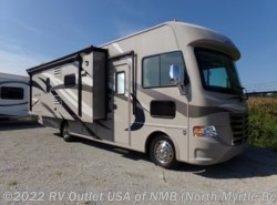 Used 2014 Thor Motor Coach A.C.E. 27.1 available in North Myrtle Beach, South Carolina