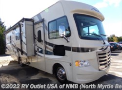 Used 2015 Thor Motor Coach A.C.E. 27.1 available in North Myrtle Beach, South Carolina