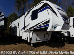 New 2018  Keystone Impact 311 by Keystone from RV Outlet USA of NMB in Longs, SC