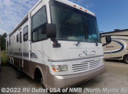 Used 1997 Coachmen Santara 360MB available in Longs, South Carolina