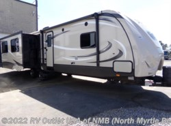 Used 2015 CrossRoads Sunset Trail Reserve 32RE available in Longs, South Carolina