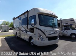 Used 2017 Thor Motor Coach A.C.E. 27.2 available in Longs, South Carolina