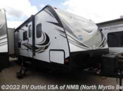 New 2019 Keystone Passport Ultra Lite Grand Touring 2670BH available in Longs, South Carolina