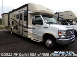 New 2019 Gulf Stream BT Cruiser 5316B available in Longs, South Carolina