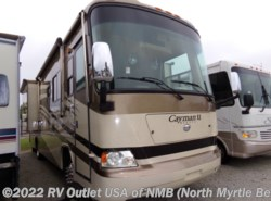 Used 2007 Monaco RV Cayman 34SBD available in Longs, South Carolina