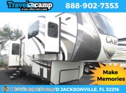 New 2017  CrossRoads Cameo CE380/3801RL by CrossRoads from Travel Camp in Jacksonville, FL