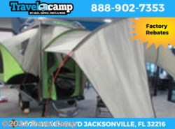New 2017  Sylvan Sport GO  by Sylvan Sport from Travel Camp in Jacksonville, FL