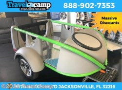 New 2017  Sylvan Sport  EASY by Sylvan Sport from Travel Camp in Jacksonville, FL