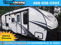 New 2018  Venture RV Sonic SN220VRB by Venture RV from Travel Camp in Jacksonville, FL