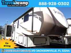 New 2018  Forest River Wildcat Wide Body 32WB by Forest River from Travel Camp in Jacksonville, FL